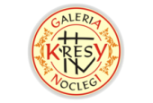 Galeria Kresy